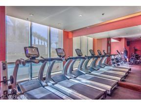 Property for sale at 2700 Las Vegas Boulevard Unit: 3505, Las Vegas,  Nevada 89109