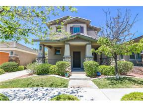 Property for sale at 2207 Desert Prairie Street, Las Vegas,  Nevada 89135