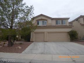 Property for sale at 1827 Country Meadows Drive, Henderson,  Nevada 89012