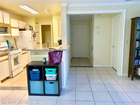Property for sale at 2200 Fort Apache Road Unit: 1176, Las Vegas,  Nevada 89117