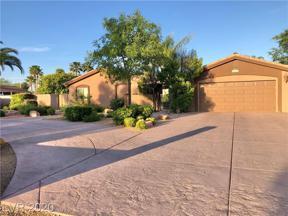 Property for sale at 5321 Manuel, Las Vegas,  Nevada 89149