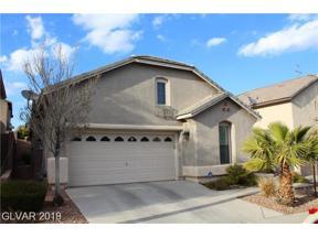 Property for sale at 11220 Newbury Hills Avenue, Las Vegas,  Nevada 89138