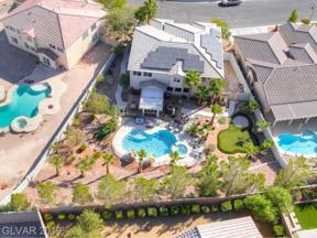 Property for sale at 667 Orbiter Lane, Las Vegas,  Nevada 89148