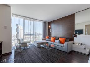 Property for sale at 4381 Flamingo Road 21304, Las Vegas,  Nevada 89103