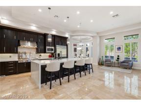 Property for sale at 10 Sankaty Circle, Henderson,  Nevada 89052