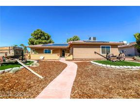 Property for sale at 4613 Country Gables Court, North Las Vegas,  Nevada 89031