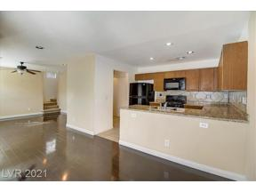 Property for sale at 7620 Fabled Filigree Street, Las Vegas,  Nevada 89149
