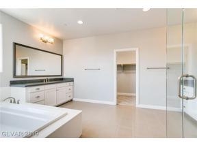 Property for sale at 3041 Villanelle Avenue, Henderson,  Nevada 89044