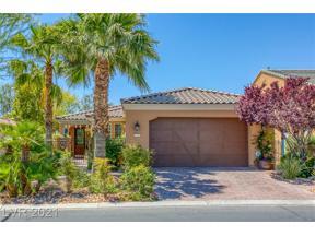 Property for sale at 3749 Avondale Breeze Avenue, North Las Vegas,  Nevada 89081