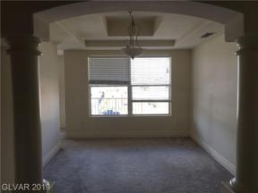 Property for sale at 20 Serene Avenue Unit: 308, Las Vegas,  Nevada 89123