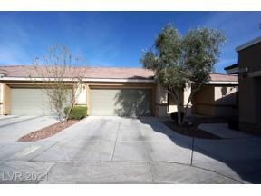 Property for sale at 8576 Little Fox Street, Las Vegas,  Nevada 89123