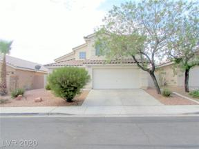 Property for sale at 1969 Antelope Hill Court, Henderson,  Nevada 89012