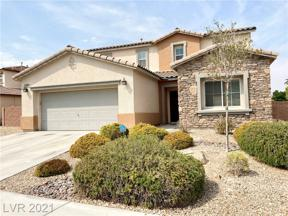 Property for sale at 7068 Weavers Place, North Las Vegas,  Nevada 89084