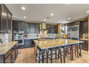 Property for sale at 2542 Birch Hollow Street, Henderson,  Nevada 89044