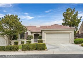 Property for sale at 2734 GRAND FORKS Road, Henderson,  Nevada 89052