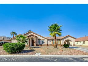 Property for sale at 7340 Shallowford Avenue, Las Vegas,  Nevada 89131