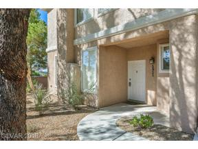 Property for sale at 251 South Green Valley Unit: 5911, Henderson,  Nevada 89012