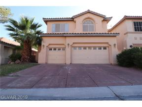 Property for sale at 313 Silver Grove Street, Las Vegas,  Nevada 89144