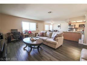 Property for sale at 7601 Ducharme Avenue Unit: 101, Las Vegas,  Nevada 89145