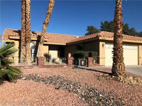 Property for sale at 7530 Demona Drive, Las Vegas,  Nevada 89123