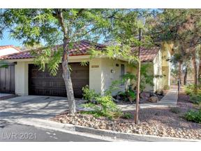 Property for sale at 2799 Tentsmuir Place, Henderson,  Nevada 89014
