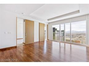 Property for sale at 3750 Las Vegas Boulevard Unit: 2408, Las Vegas,  Nevada 89158