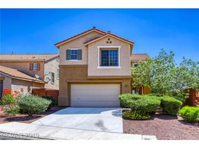 Property for sale at 1616 Blooming Rose Street, Las Vegas,  Nevada 89144