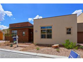 Property for sale at 4245 Swift Street, Las Vegas,  Nevada 89135