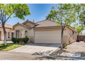 Property for sale at 10936 Civiletti Street, Las Vegas,  Nevada 89141
