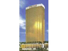 Property for sale at 2000 Fashion Show Drive Unit: 2527, Las Vegas,  Nevada 89109
