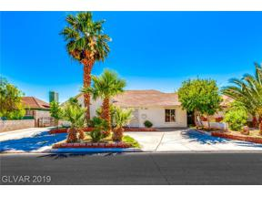Property for sale at 1415 S 11th St Street, Las Vegas,  Nevada 89104