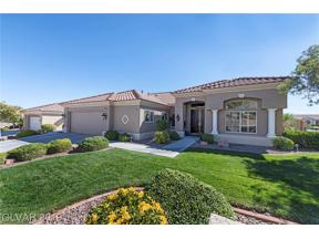 Property for sale at 2738 Hartwick Lane, Las Vegas,  Nevada 89134