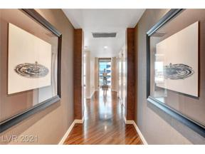 Property for sale at 4525 Dean Martin Drive 1100, Las Vegas,  Nevada 89103