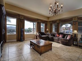 Property for sale at 64 Strada Principale Unit: 201, Henderson,  Nevada 89011
