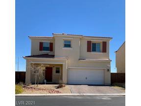 Property for sale at 90 Cascade River Street, Las Vegas,  Nevada 89148
