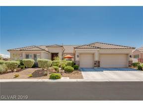 Property for sale at 4954 Moncada Way, Las Vegas,  Nevada 89149