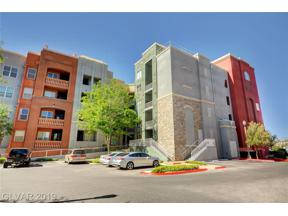 Property for sale at 20 East Serene Avenue Unit: 411, Las Vegas,  Nevada 89123