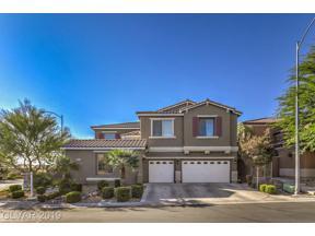 Property for sale at 10009 Madison Walk Avenue, Las Vegas,  Nevada 89149