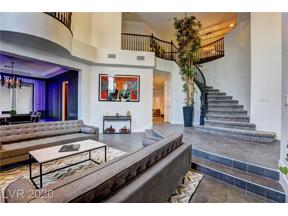 Property for sale at 5423 San Florentine Avenue, Las Vegas,  Nevada 89141