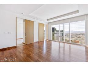 Property for sale at 3750 LAS VEGAS Boulevard 2408, Las Vegas,  Nevada 89158