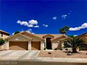 Property for sale at 8308 Green Clover Avenue, Las Vegas,  Nevada 89149