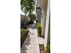 Property for sale at 1320 Red Gable Lane 204, Las Vegas,  Nevada 89144