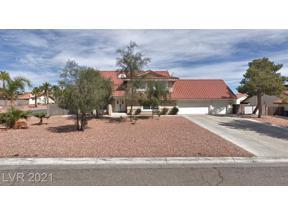 Property for sale at 7388 KAYVANI Court, Las Vegas,  Nevada 89117