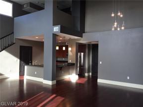 Property for sale at 50 East Serene Avenue Unit: 405, Las Vegas,  Nevada 89052