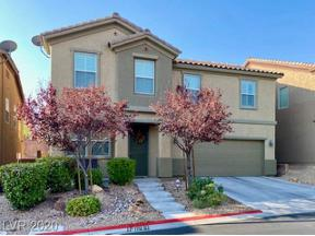 Property for sale at 777 Calstock Court, Las Vegas,  Nevada 89178