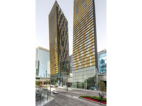 Property for sale at 3726 LAS VEGAS Boulevard 2305, Las Vegas,  Nevada 89158