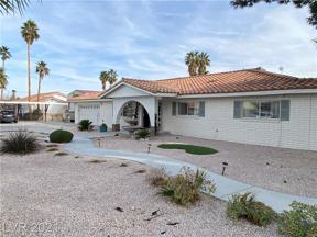 Property for sale at 5525 Coley Avenue, Las Vegas,  Nevada 89146