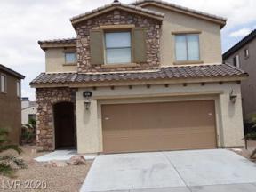 Property for sale at 278 VIA FRANCIOSA Drive, Henderson,  Nevada 89011