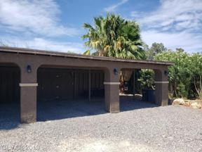 Property for sale at 1940 E Pebble Road, Las Vegas,  Nevada 89123