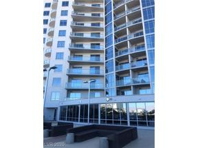 Property for sale at 200 Sahara Avenue 3405, Las Vegas,  Nevada 89102
